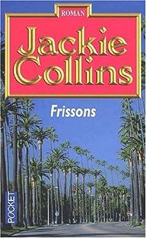 Frissons par Collins