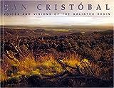San Cristobal, Christina S. Mednick and Christina Singleton Mednick, 0890132941