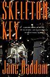Skeleton Key: A Gregor Demarkian Mystery