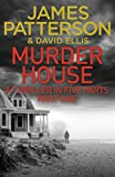Murder House: Part One
