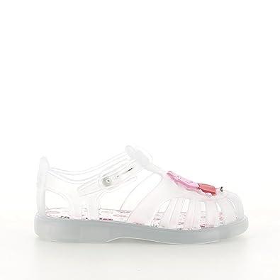 2c60e0168674 Igor Jellies Tobby Peppa Pig - TR White - 22 uk5  Amazon.co.uk  Shoes   Bags
