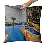 Westlake Art is proud to offer you this awesome photograph reproduction throw pillow with included cushion insert. Whether you're looking for a stunning sofa cushion for your living room or a mindful gift for your bff, you can't go wrong with this de...