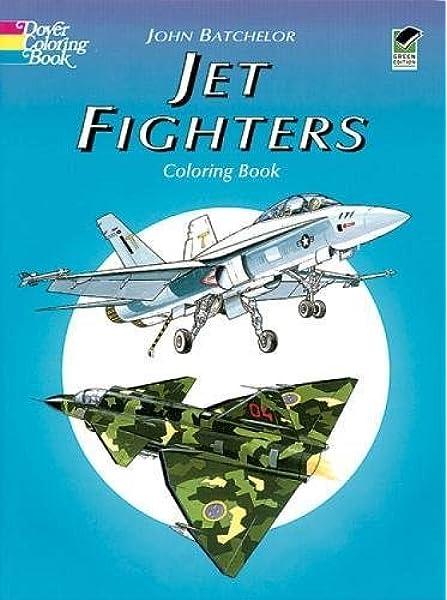 F-15 Seeker Lineart by Heatherbeast on DeviantArt   600x447