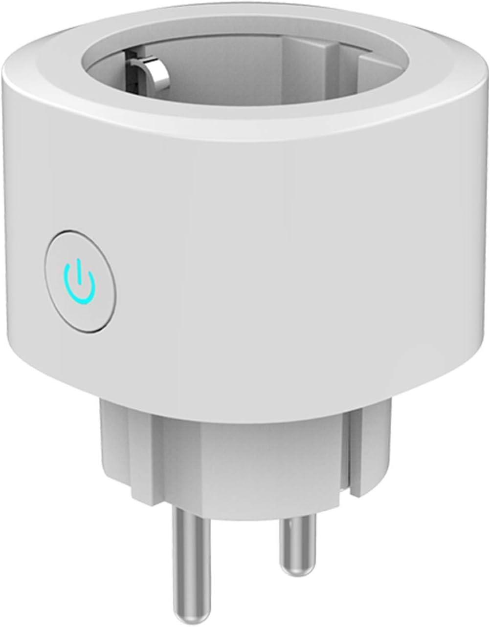 Woox Control Remoto Universal Inteligente