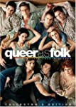Queer as Folk: The Complete Fourth Se...