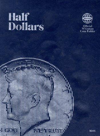 Half Dollars-Plain (No Dates)