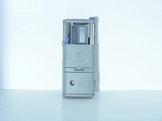 Bosch 431413 Dishwasher Dispenser