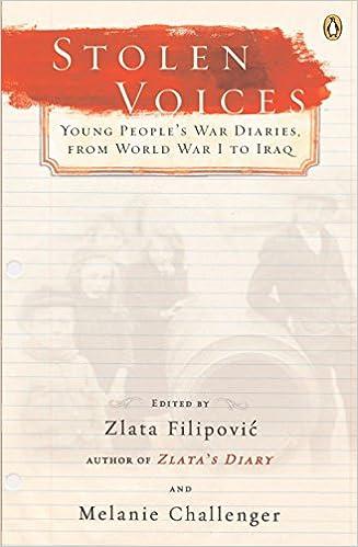 Download free zlatas diary ebook