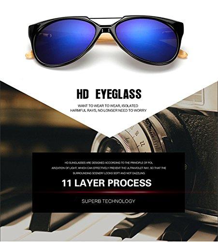 Skillz Wood Grained, Polarized Sunglasses,100% UV Protection. Shore Sun - Sunglasses Jersey Shore