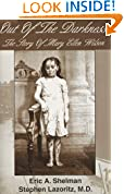 #9: Out Of The Darkness: The Story of Mary Ellen Wilson