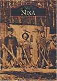 "This book looks at the people and history of Nixa and the surrounding rural Christian County communities of Sparta, Billings, Linden, Clever, Highlandville, and the rural area around Bull Creek. The area was originally known as ""Faughts,"" for James J..."