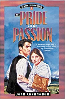 Como Descargar Un Libro The Pride And Passion PDF Gratis