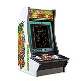 Arcade 1Up Centipede Countercade Arcade System