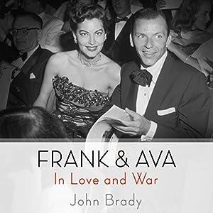 Frank & Ava Audiobook