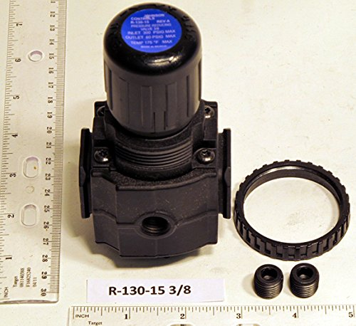 johnson-controls-3-8-air-pressure-reducing-valve-replaces-r-130-14-r-130-4