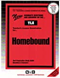 Homebound 9780837380278