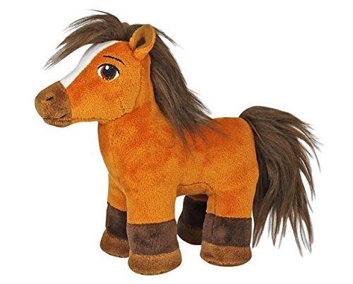 Breyer Spirit the Horse Plush, 7