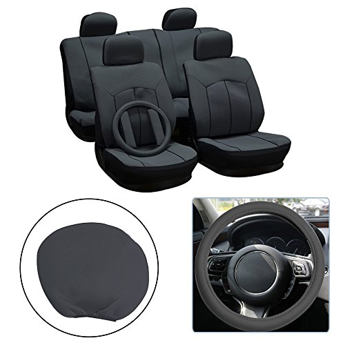 Acura Legend Seat Covers, Seat Covers For Acura Legend
