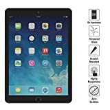 JETech Privacy Screen Protector for Apple iPad