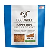 Cheap Dogswell Happy Hips Dog Treats, Chicken Flavor, 13.5 Ounce
