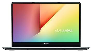 Notebook VivoBook S15 CPU i7 – 8565 de GB, GB SSD 15,6 MX150
