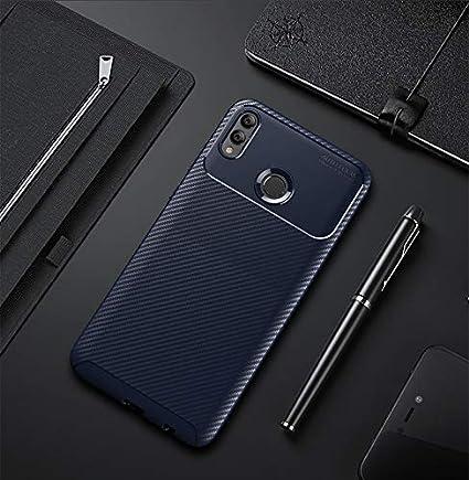 Amazon com: Zhusha Phone case&Cover, Slim Light Carbon Fiber