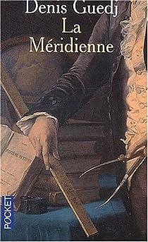 La Méridienne par Guedj