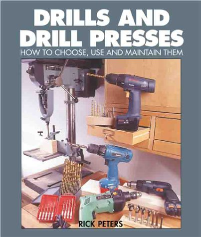 Buy electric drill uses