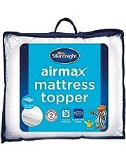 Airmax Mattress Topper frmo £22.99