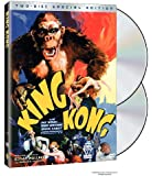 King Kong (Two-Disc Special Edition) [Import]