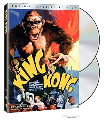 king kong colorized download