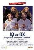 Iq et ox