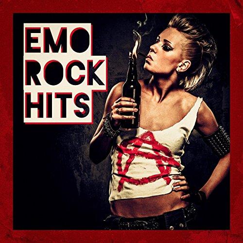 Emo Rock Hits