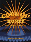 Cookin' with Honey, , 1563410761