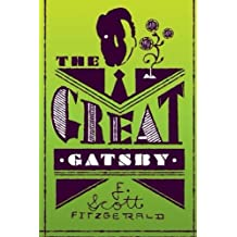 The Great Gastby