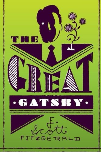 The Great Gastby - The Gastby