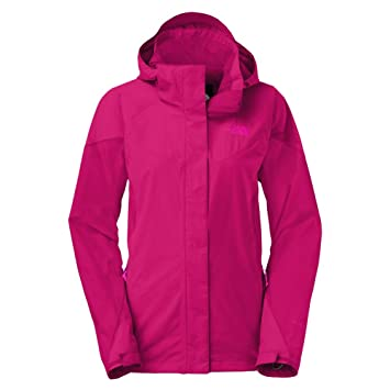 The North Face Boundary Triclimate Womens Insulated Ski Jacket   Amazon.co.uk  Sports   Outdoors d72ac2026