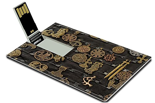 luxlady-32gb-usb-flash-drive-20-memory-stick-credit-card-size-image-id-21781578-medieval-copper-amul