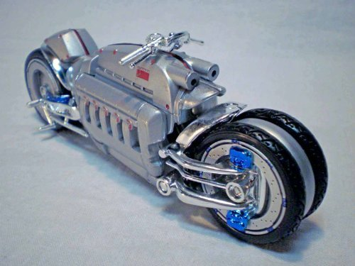 maisuto dodge tomahawk  buy   uae toys  games products   uae