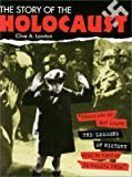 The Story of the Holocaust, Clive A. Lawton, 0531153762