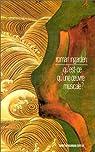 Qu'est-ce qu'une oeuvre musicale ? par Ingarden