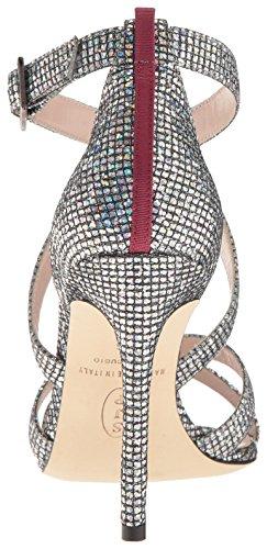 SJP by Sarah Jessica Parker Women's Strut Dress Sa Sa Sa - Choose SZ color 9821ea