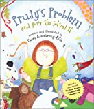 Prudy's Problem and How She Solved It, Carey Armstrong-Ellis, 0810905698