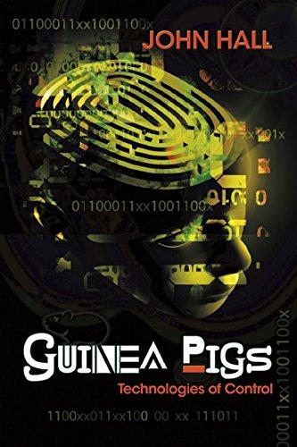 books medicine technology crime fascism MKULTRA mind control gang stalking