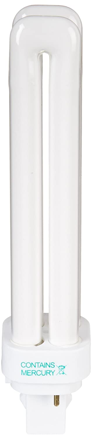 Pack of 5 Push-to-Connect and BSPP 90 Degree Elbow 1//2 1//2 Glass Reinforced Nylon 6.6 Parker 369PLP-12M-8G-pk5 Composite Push-to-Connect Fitting Tube to Pipe 12 mm Pack of 5
