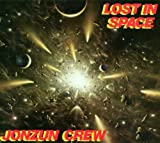 Lost in Space by Jonzun Crew (2001-01-16)