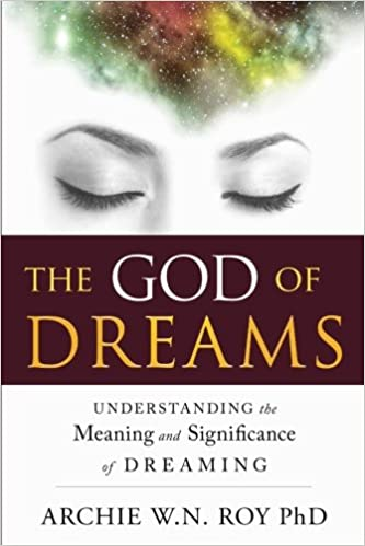 God of Dreams: Understanding the Meaning and Significance of
