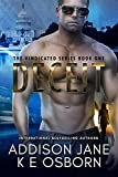 Deceit (The Vindicated Series Book 1)