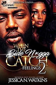 When Side gga Catch Feelings ebook product image