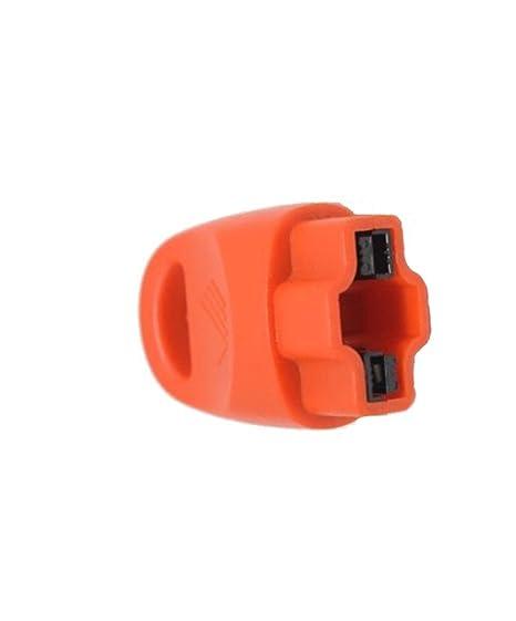 replacement key 2 Pack Black /& Decker OEM 90530033